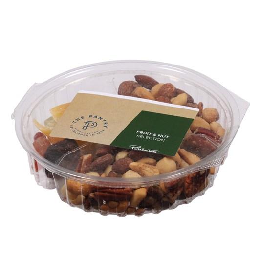 Fruit & Nut Selection 200g