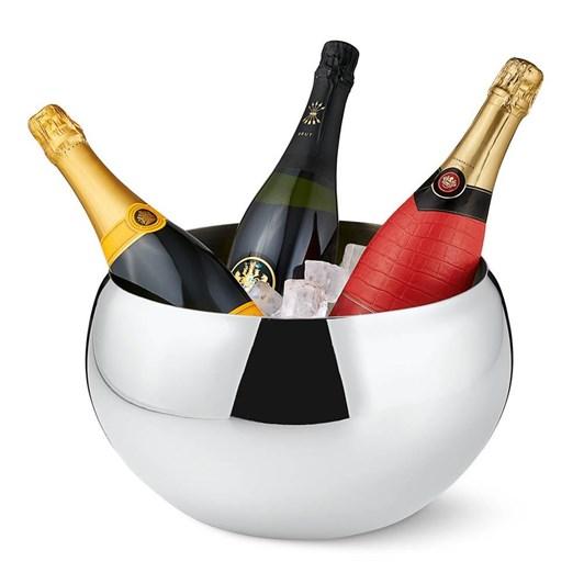 Philippi Nizza Champagne
