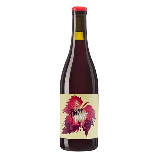 Garage Project Pinot Pinot