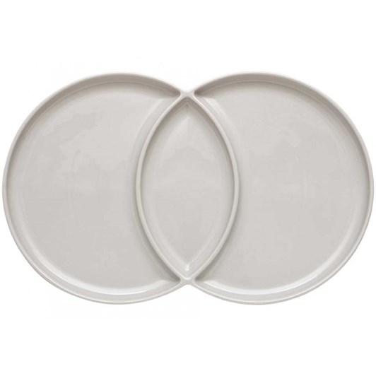 Ladelle Loop Platter