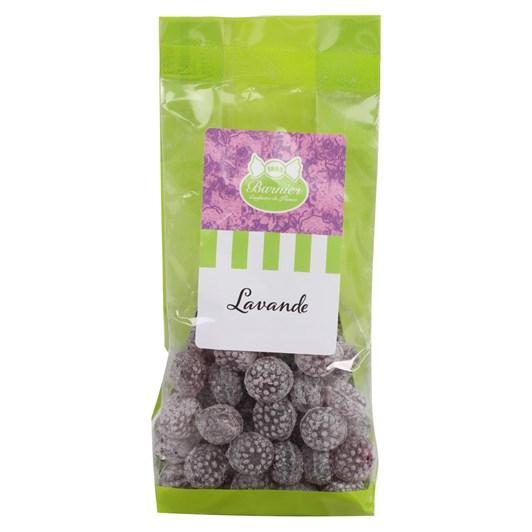 Barnier Frosted Lavender Sachet 150g