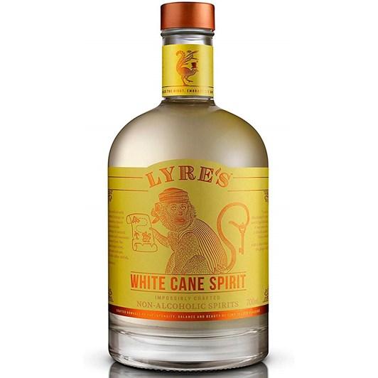 Lyre's White Cane Non Alcoholic Spirit 700ml