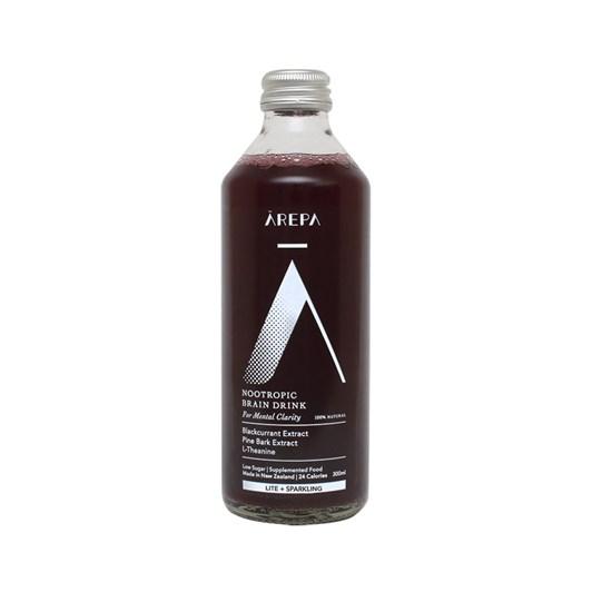 Arepa Lite & Sparkling 300ml