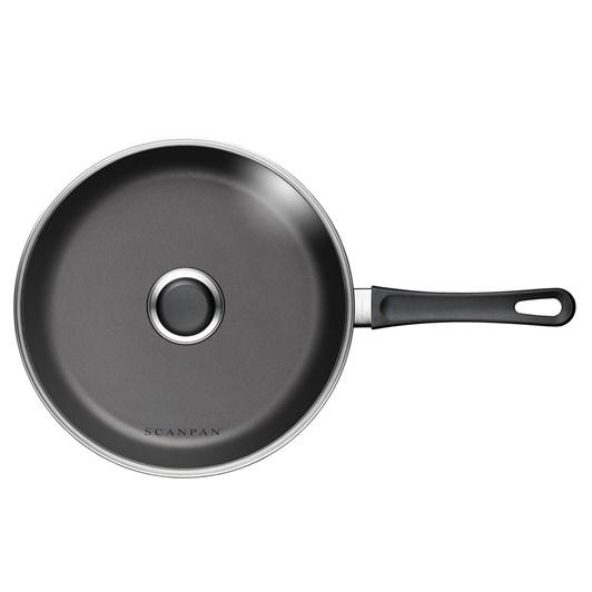 Scanpan Classic Induction 28cm Saute Pan