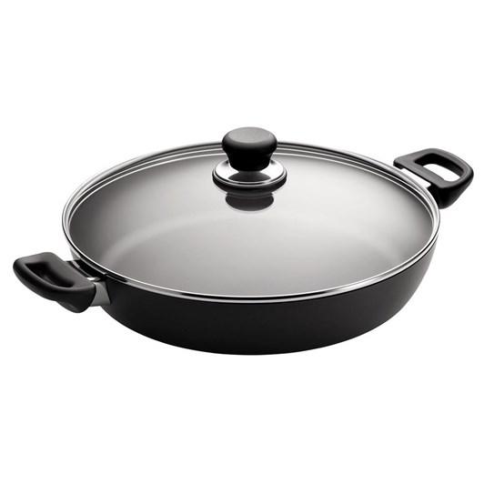 Scanpan Classic Induction Chef Pan