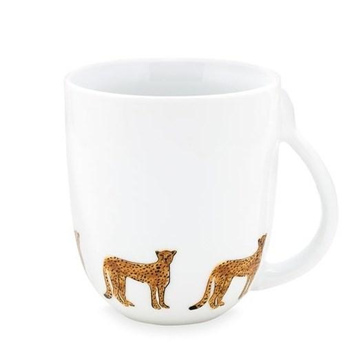 Fabienne Chapot Small Cheetah Mug 280ml