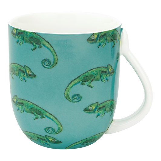 Fabienne Chapot Large Chameleon Mug 400ml