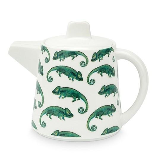 Fabienne Chapot Small Chameleon Teapot 450ml