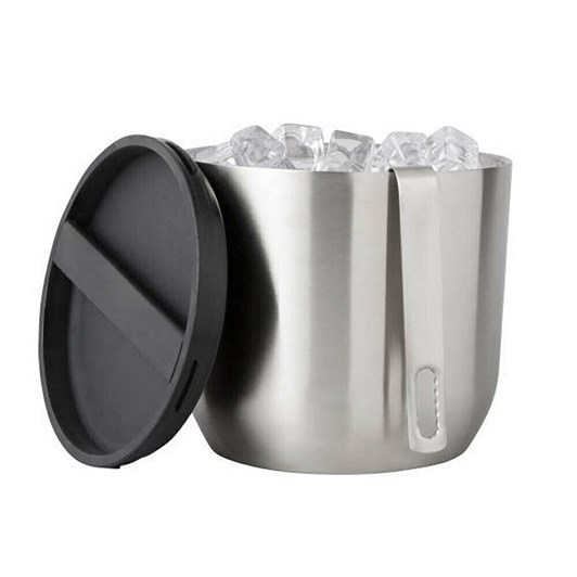 Rabbit Twist-to-Lock Ice Bucket