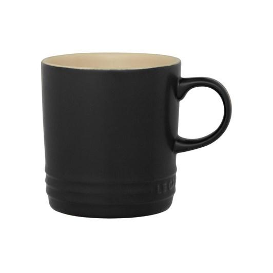 Le Creuset - 350ml Mug