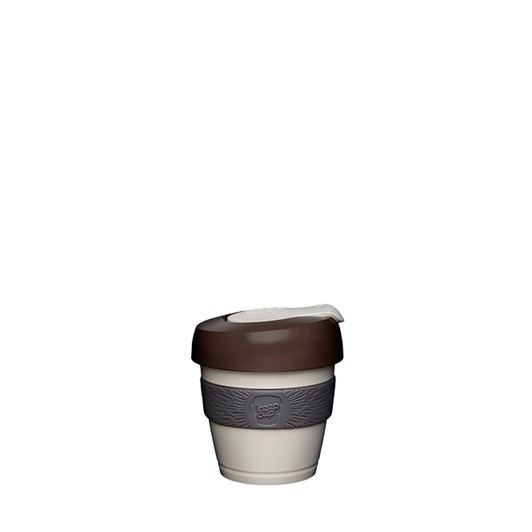 Keepcup Original 04Oz Crema