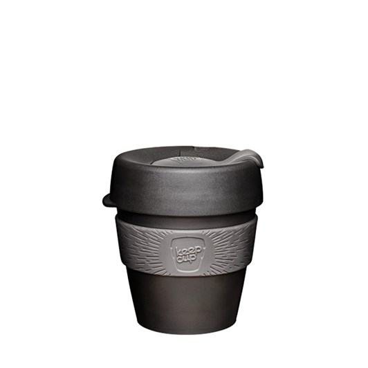 Keepcup Original 08Oz Doppio