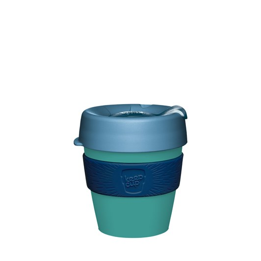 Keepcup Original 08Oz Snowmound