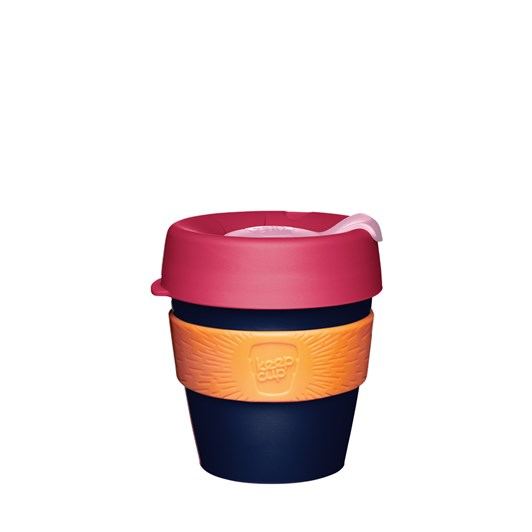 Keepcup Original 08Oz Kauri