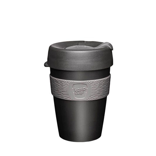 Keepcup Original 12Oz Doppio