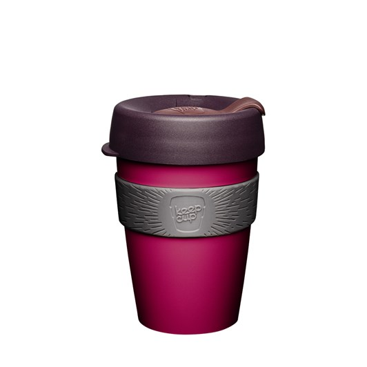 Keepcup Original 12Oz Mulberry
