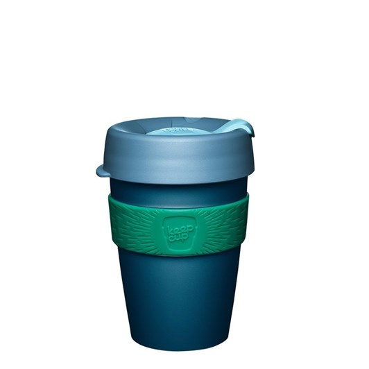 Keepcup Original 12Oz Wave