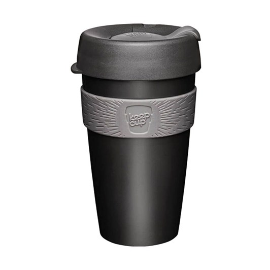 Keepcup Original 16Oz Doppio