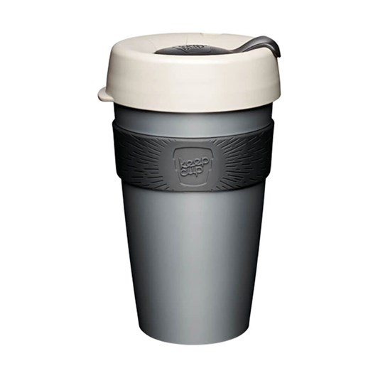 Keepcup Original 16Oz Nitro