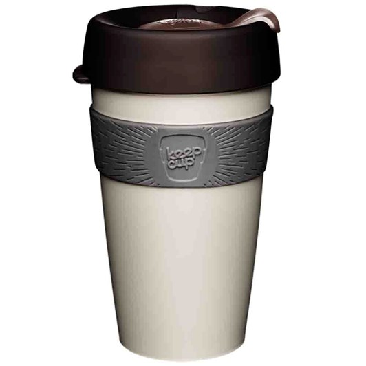 Keepcup Original 16Oz Butternut