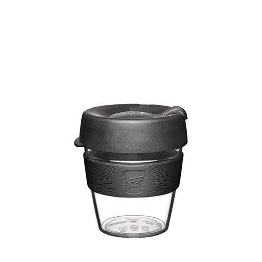 Keepcup Clear Edition 08Oz Origin