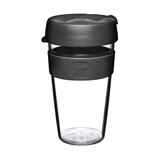 Keepcup Clear Edition 16Oz Origin