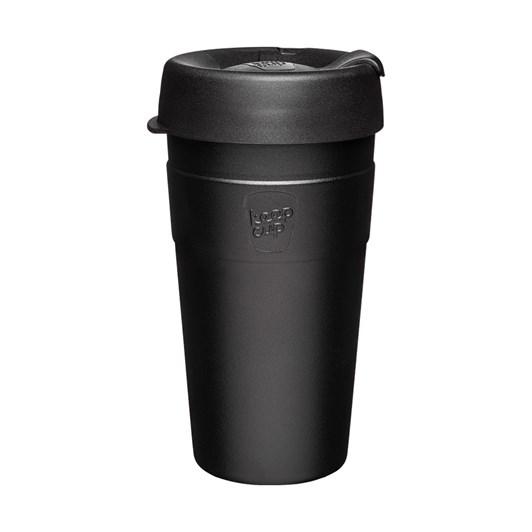 Keepcup Thermal 16Oz Black