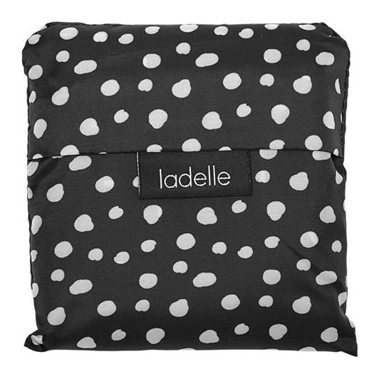 Ladelle Eco Recycled PET So Last Season Shopping Bag