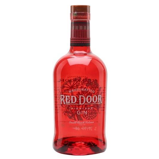 Red Door Gin 700ml