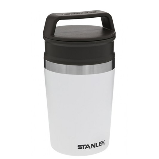 Stanley Adventure Mug - Polar