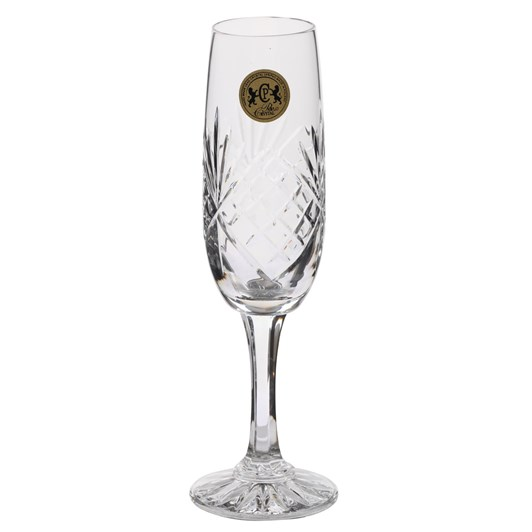 Pawlo Champagne Flute