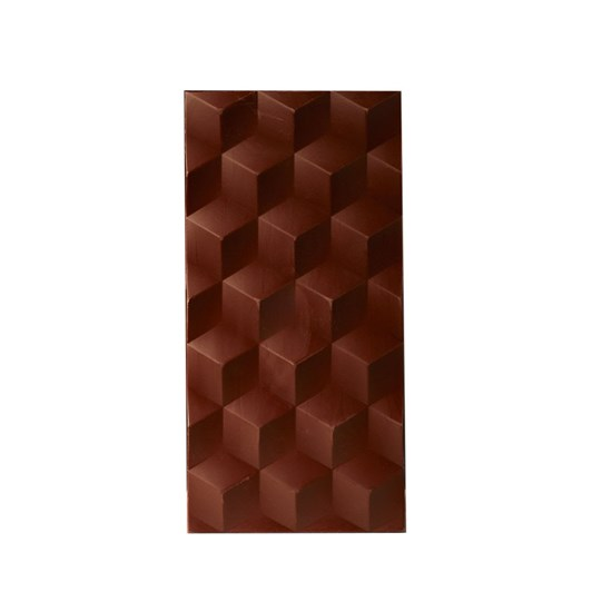 Foundry Chocolate Alto Beni Bolivia 70g