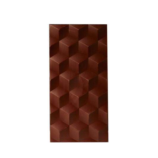 Foundry Chocolate Kilombero Valley Tanzania 70g