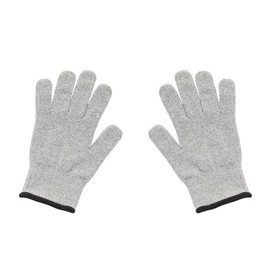 Cut Resistant Glove Set Of 2