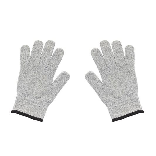 Cut Resistant Glove Set Of 2