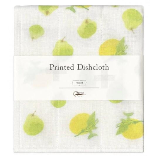 Nawrap Dish Cloth