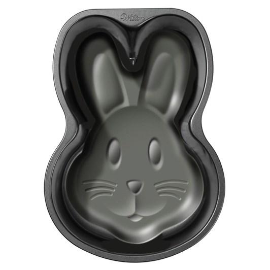 Wilton Non Stick Bunny Cake Pan