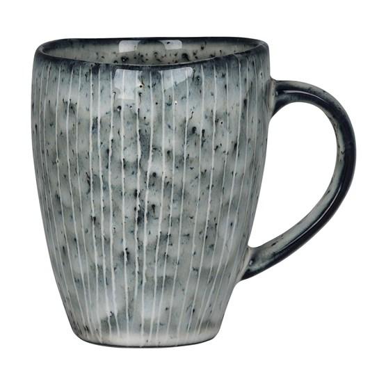 Broste Nordic Sea Mug With Handle