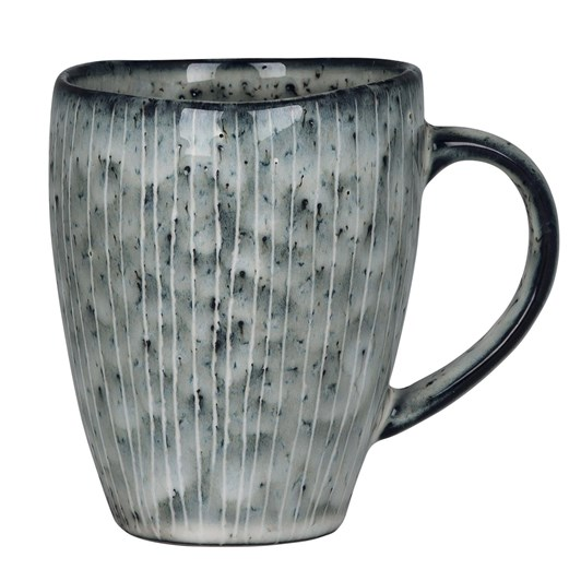 Broste Nordic Sea Mug With Handle
