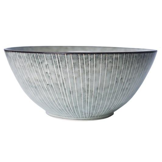 Broste Nordic Sea Large Bowl