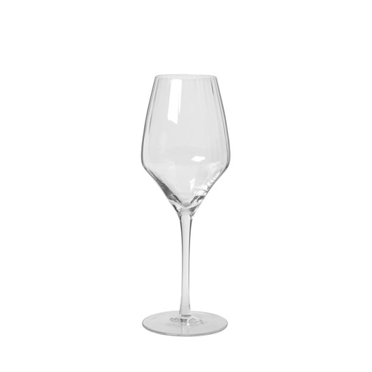 Sandvig White Wine Glass
