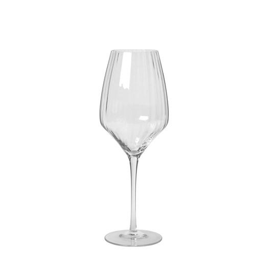 Sandvig Red Wine Glass