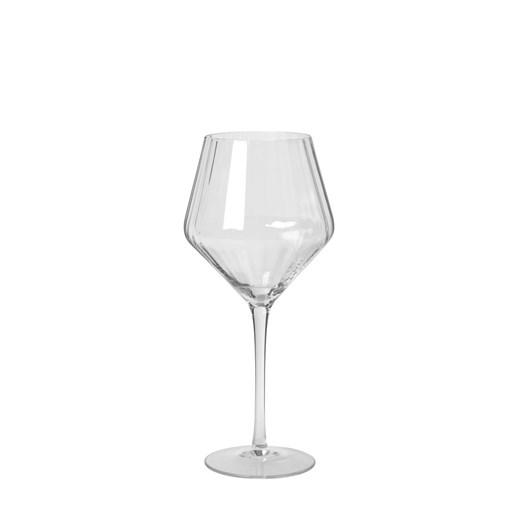 Sandvig Bourgogne Glass