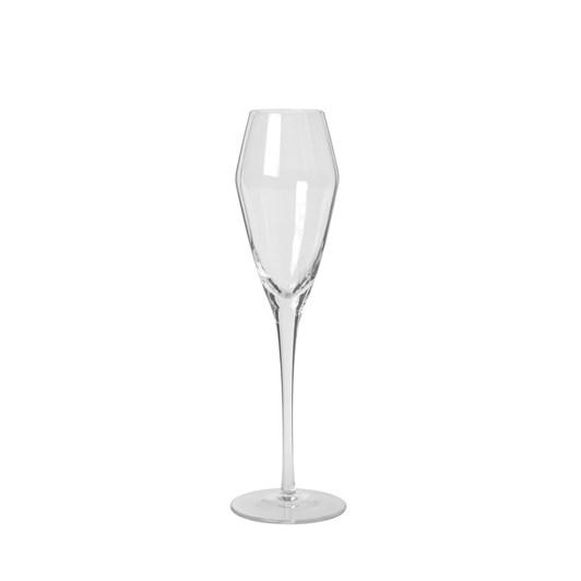 Sandvig Champagne Glass