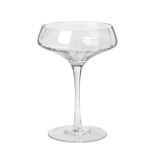 Broste Sandvig Cocktail Glass