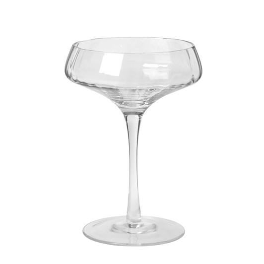 Sandvig Cocktail Glass