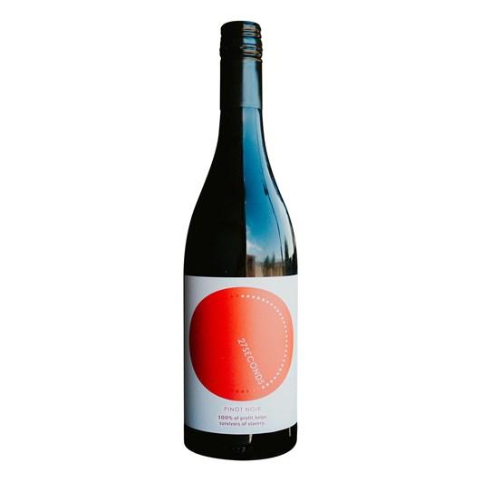 27Seconds Pinot Noir 750ml