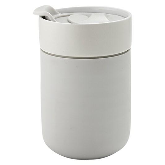 Ladelle Eco Brew Travel Mug