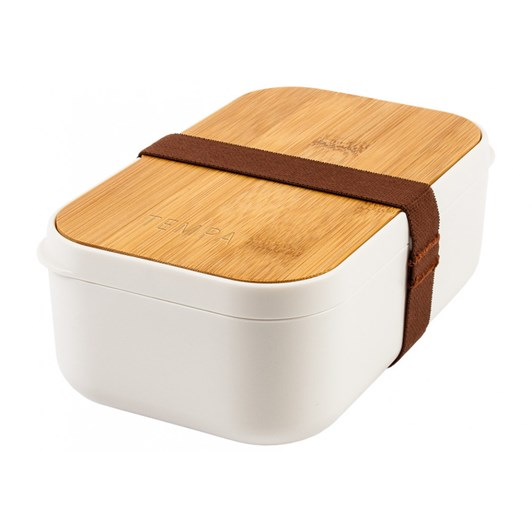 Ladelle Tempa Bento Lunch Box