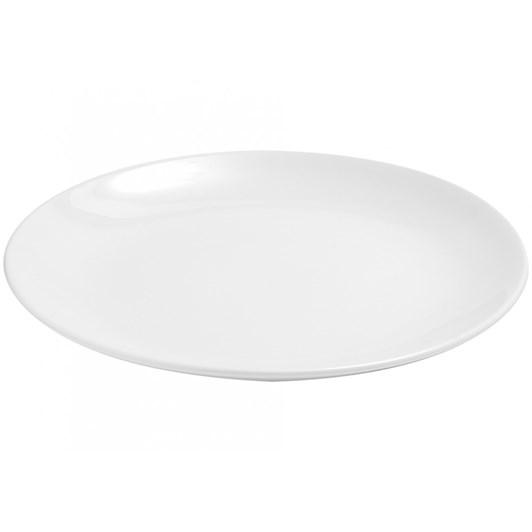 Ladelle Classica Platter 40cm